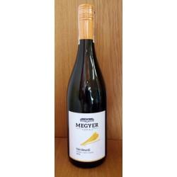Wino Hárslevelű Megyer Tokaj