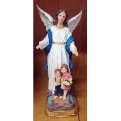 Anioł Stróż - wysokość 33 cm