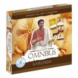 Gra religijny omnibus