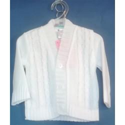 Sweterek chłopięcy - 4 - 56