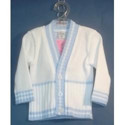 Sweterek chłopięcy - 1 - 68