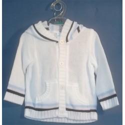 Sweterek chłopięcy - 5 - 74