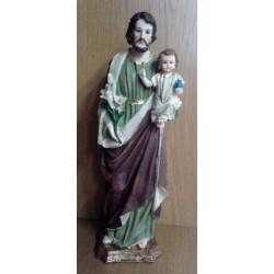 Figurka - Św. Józef - 40 cm